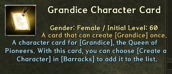 grandice-card