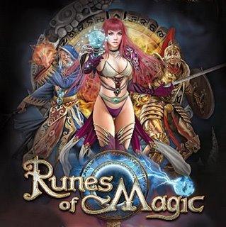 have sex in runes of magic